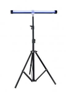 Nanlite PavoTube II 15X RGB Pixel - 18W 60cm