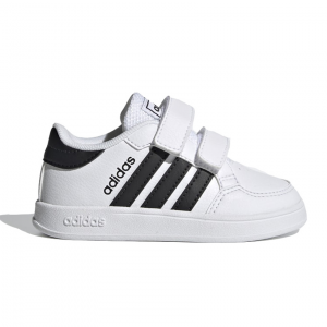 Sneakers Adidas FZ0090 -A1