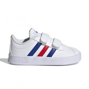 Sneakers Adidas FY9275 -A1