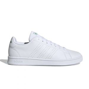 Sneakers Adidas EE7690 -A1