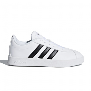 Sneakers Adidas DB1831 -A1