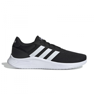 Sneakers Adidas EG3283 -A1