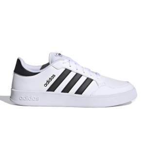 Sneakers Adidas FX8707 -A1