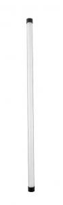 Nanlite PavoTube II 30X RGB Pixel - 36W 120cm