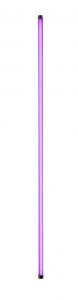Nanlite PavoTube II 60X RGB Pixel - 106W 2,2m - Kit 2 Pezzi