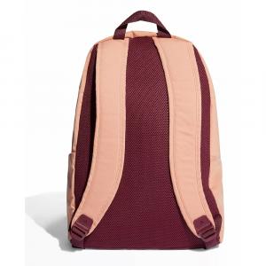 Adidas Zaino Classi Fabric