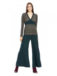 Pulls d'hiver pour femmes | Pullover femmes en ligne