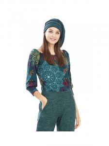 Chapeaux pour femmes | Vêtements d'hiver en ligne