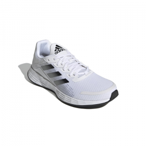 Sneakers Adidas GV7125 -A1