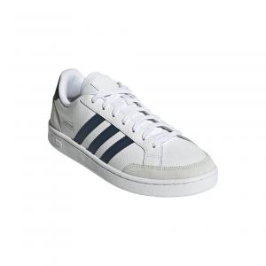Sneakers Adidas GV7154 -A1