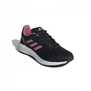 Sneakers Adidas GZ7420 -A1