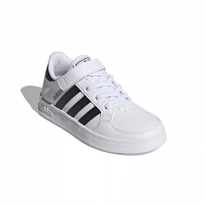Sneakers Adidas FZ0106 -A1