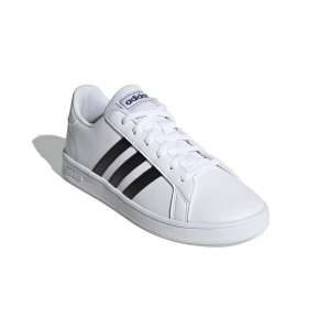 Sneakers Adidas EF0103 -10/A1