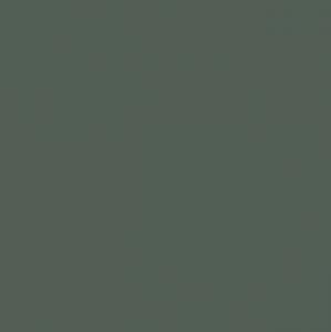 Smanicato lupetto in costina cotone lycra, cod. LS8129