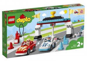 LEGO 10947 AUTO DA CORSA 10947 LEGO