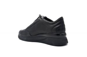 Cleryn Hdry 2 Nappa sneaker