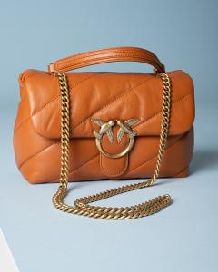 Classic Love Bag