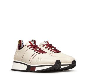 Sneaker donna FABI ART. 6921