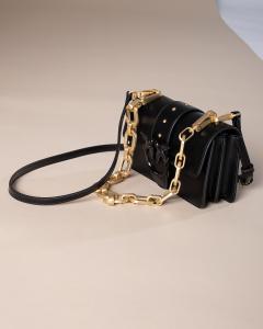 Mini Love Bag Chain