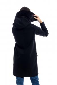 Giubbino donna RRD MOD.THERMO HYBRID PARKA LADY W21554