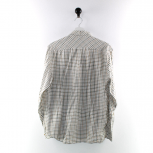 Barbour - Camicia quadri