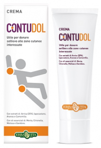 CONTUDOL CREMA - 75 ML