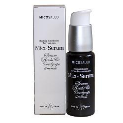 MICOSERUM - 50 ML