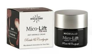 MICO LIFT MAN - 30 ML