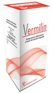 VERMILIN - 50 ML