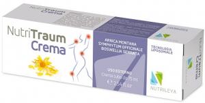 NUTRITRAUM LIPO ANTINF/EDEMAT