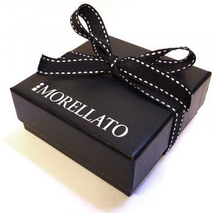 Bracciale Donna Gioielli Morellato Battito con farfalla SAHO13