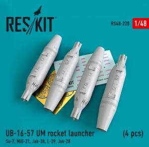 UB-16-57