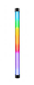 Nanlite PavoTube II 15X RGB Pixel - Kit 2 Pezzi - 18W 60cm