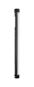 Nanlite PavoTube II 15X RGB Pixel - Kit 4 Pezzi - 18W 60cm