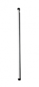 Nanlite PavoTube II 30X RGB Pixel - Kit 2 Pezzi - 36W 120cm