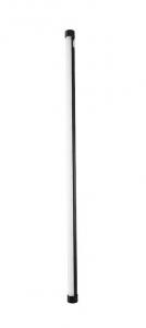 Nanlite PavoTube II 30X RGB Pixel - Kit 4 Pezzi - 36W 120cm