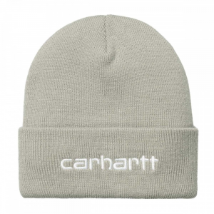 Cappello Carhartt Script Beanie ( More Colors )