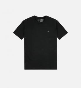 T-Shirt Vans of The Wall Clas Black