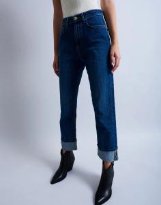 Vicolo jeans straight