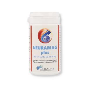 NEURAMAG PLUS 30TAV