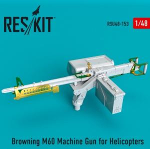 Browning M60