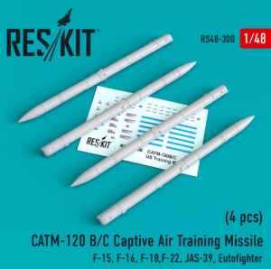 CATM-120 B/C