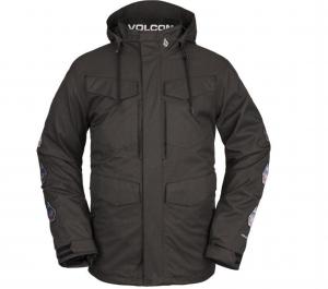 Giacca Snowbooard Volcom V.CO 19 Jacket