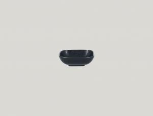 Karbon Fusion bowl (6pcs)