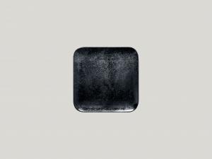 Karbon Fusion square plate (24pcs)