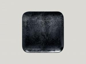 Karbon Fusion square plate (12pcs)
