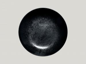 Karbon Fusion Deep plate (12pcs)