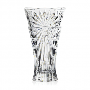 Vaso in vetro Oasis RCR