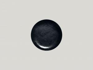 Karbon Fusion flat plate (12pcs)