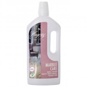 Detergente per pavimenti in marmo